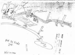 Crime Scene Or Dump Site   U2013 Thewm3revelations
