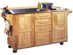 kitchen islands with wheels kitchen vintage kitchen islands on wheels kitchen islands on wheels ideas portable kitchen