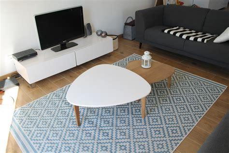 la redoute tapis salle de bain dootdadoo id 233 es de conception sont int 233 ressants 224 votre d 233 cor