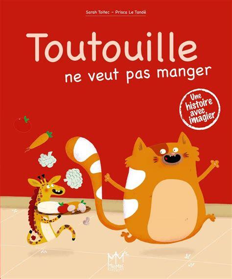 livre de cuisine enfants livre de cuisine pour enfants 28 images livres de