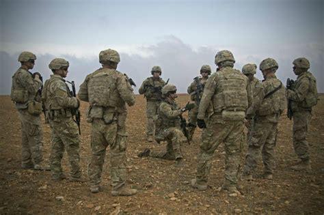 civilians  blind   lasting trauma  war cognoscenti