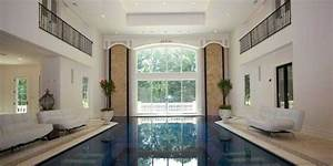 house-of-the-day-a-new-jersey-mansion-with-a-pool-in-the ...