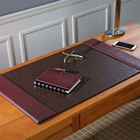 decorative desk pads and blotters 17 best images about blotters on desk pad