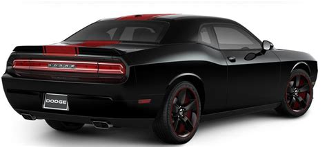Dodge Challenger HQ Info Pics and More   Home   Facebook