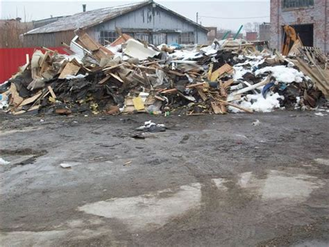 ohio dumpster rentals junk removal omac hauling
