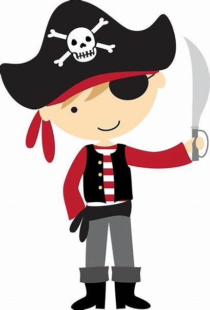 Clipart Pirat Pirate Crafts Mur Murg Characters