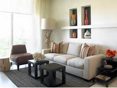 Ways To Decorate A Living Room by Beautiful Furniture For Small Spaces Living Room Small Throughout How To Deco