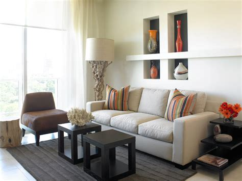 decor ideas for small living room simple design ideas for small living room greenvirals style