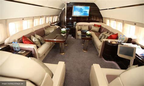 jet prive de luxe interieur ryanair op 233 rateur de jet priv 233 de privatefly