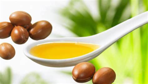 huile d argan cuisine argan cosmétique marrakech herboristerie