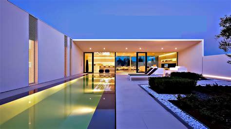unique ultra modern italian luxury pool villa in lido di jesolo venice italy youtube