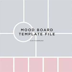 creating a mood board fancy girl designs With fashion mood board template