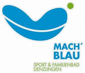 Bad Blau Preise : arbeitsstellen im mach 39 blau sport und familienbad denzlingen ~ Yasmunasinghe.com Haus und Dekorationen