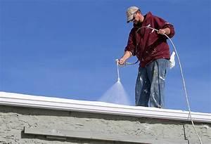 Comment Nettoyer De L Aluminium Brossé : nettoyage toiture comment entretenir son toit ~ Farleysfitness.com Idées de Décoration