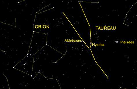 connaitre les constellations mon grimoire 28 images connaitre les constellations mon