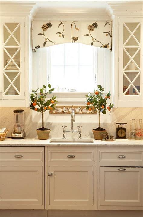 curtains kitchen window ideas best 25 kitchen window treatments ideas on kitchen window treatments with blinds