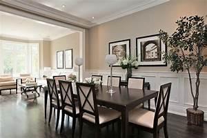 luxury long term rental toronto furniture rental for With furniture rental home staging toronto