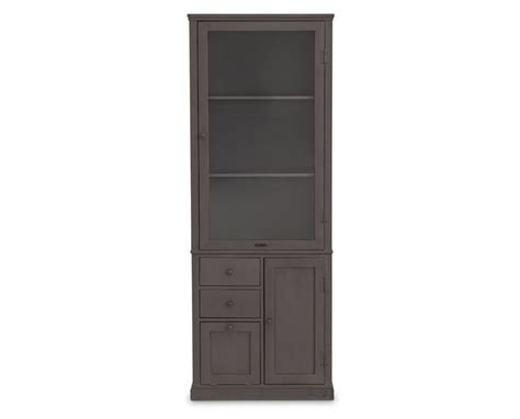 magnolia home metal apothecary cabinet 173 best dining images on pinterest castle country