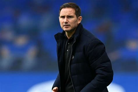 Lampard hopes Chelsea have learned Champions League ...