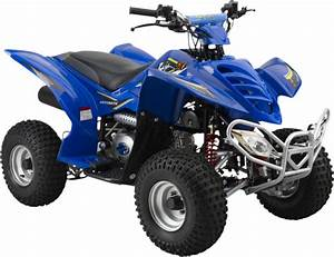 Baja 90  Ba90  90cc Atv Parts