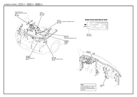 Hemi Wiring Diagram by 5 7l Hemi Engine Diagram Engine Wiring Diagram Images