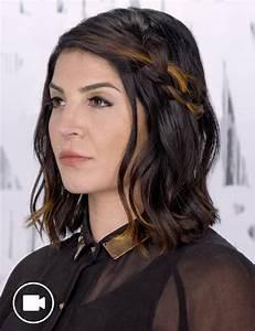Short Hair Style Trends Inspiration For Women Redken