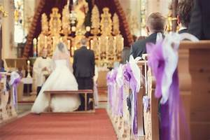Rede Zur Goldenen Hochzeit Vom Bräutigam : wer f hrt eigentlich die braut zum altar ~ Watch28wear.com Haus und Dekorationen