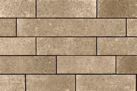 lineo dimensional peoria brick company central