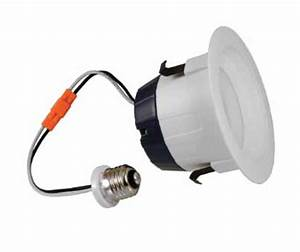 Lighting lampholders ballast led fixtures cfl sylvania
