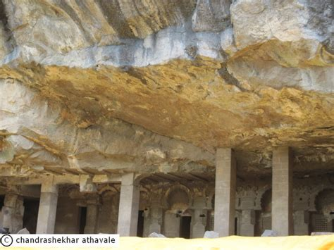 cave history side ground walk south standing found were body hand across taking india daughter head
