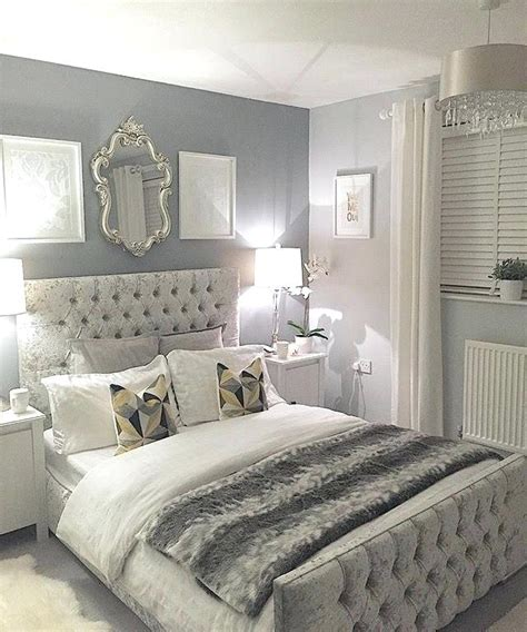 pink and grey bedroom best grey bedroom decor ideas on grey room pink pink gray bedroom ideas