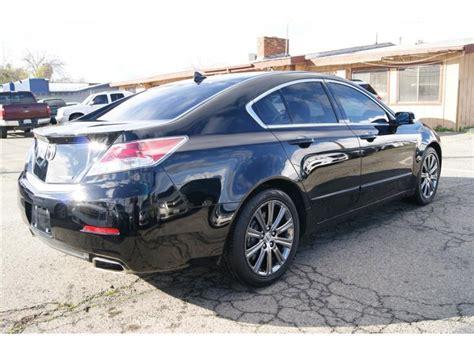 acura cars for sale in fresno california