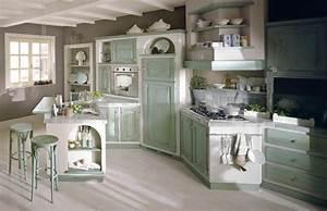 Come costruire una cucina in muratura cucina guida per for Come costruire una cucina in finta muratura