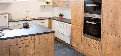 Ziemlich Küche Fotos Galerie  Ideen Für Die Küche