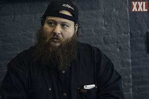 Action Bronson Removed From NXNE Main Stage Following ...