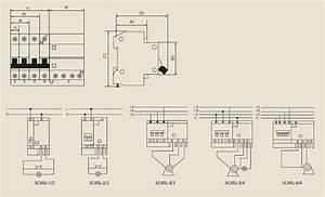 Alarm Wiring Diagram Product