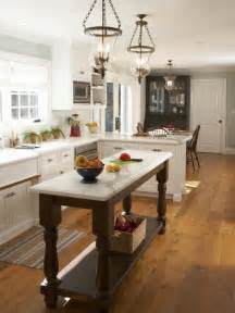 contemporary kitchen carts and islands narrow kitchen island houzz