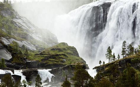 Permalink to Wallpaper Nature Norway