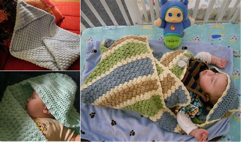 Hooded Crochet Baby Blanket Instructions To Crochet A Baby Blanket Cable Knit Pattern For Babies Linus Van Pelt Gif Fire Regulations Nsw Heated Target How Wash Polyester Faux Fur Jackson Pictures 2016 Warmspun Electric Controller