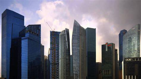 Four Seasons Singapore Famous Buildings Near Our