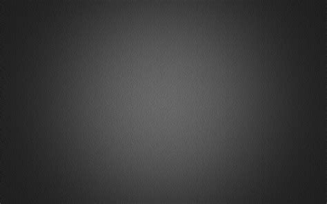 Wallpaper Black by Black And Grey Designs Wallpaper Images Is Cool