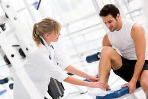 Ailments We Treat - Physical Therapy in Denver - PT Lifetime - FREE ... Physical Therapy