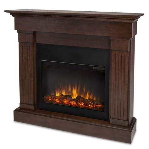 fireplace mantels canada 8020e slim electric fireplace lowe 39 s