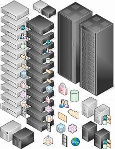 Vrt Network Equipment