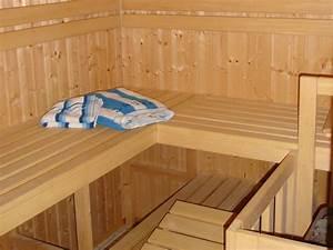 Sauna Im Keller : ferienwohnung miramar 3 scharbeutz appartementvermietung pinamar ~ Buech-reservation.com Haus und Dekorationen