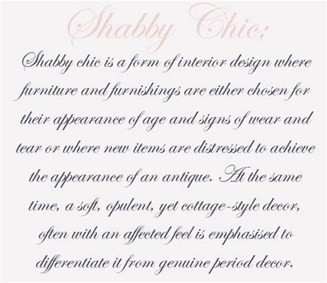 definition shabby chic the ultimate guide to a shabby chic wedding bespoke