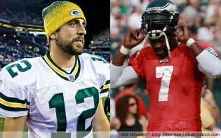 Worst NFL Player