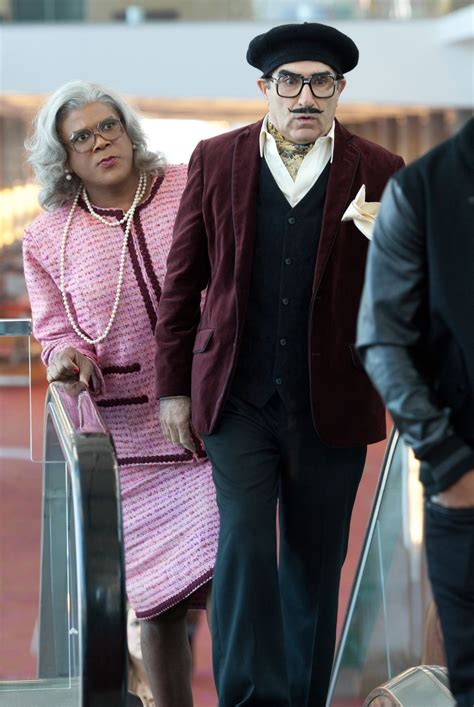 Madeas Witness Protection Picture 7
