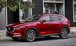 Reliability Of Mazda Cx 5 by Mazda Cx 5 Reliability By Model Generation Truedelta