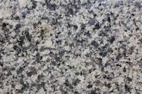granite world ky